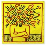 keith-haring-exploding-head